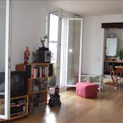 Grenoble, 4 pièces, 97 m2