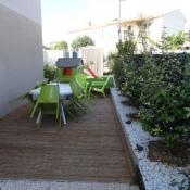 vente Appartement 3 pièces Balaruc les Bains