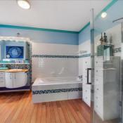 Vente de prestige maison / villa Biarritz 840000€ - Photo 7