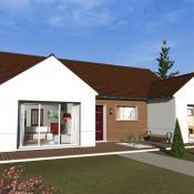 Maison 4 pièces + Terrain Samois-sur-Seine