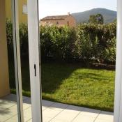 Location appartement Roquebrune-sur-Argens