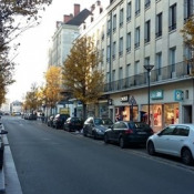 Valenciennes, Appartement 3 pièces,