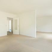 Paris 7ème, Appartement 3 pièces, 64,24 m2
