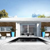 Maison 4 pièces + Terrain Castanet-Tolosan