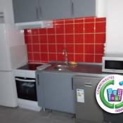 Ris Orangis, Apartamento 3 assoalhadas, 39 m2