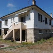 viager Maison / Villa 10 pièces Pineuilh