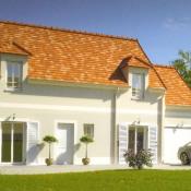 Maison avec terrain Quincy-sous-Sénart 110 m²