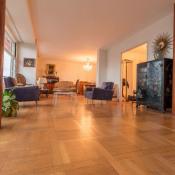 vente Appartement 7 pièces Strasbourg