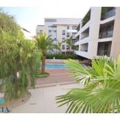 Cannes, Apartamento 4 assoalhadas, 89,93 m2