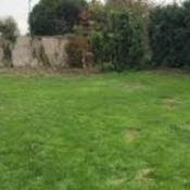 Terrain 700 m² Saintry-sur-Seine (91250)