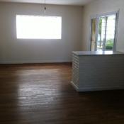 Rental apartment Vaires sur marne 1015,69€ CC - Picture 4