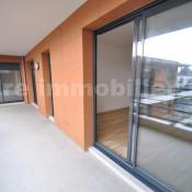 Orléans, квартирa 3 комнаты, 83,9 m2