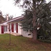 vente Maison / Villa 8 pièces Chelles