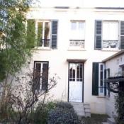 Montrouge, Casa 4 assoalhadas, 70 m2