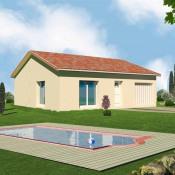 vente Maison / Villa 4 pièces Chasse-sur-Rhône