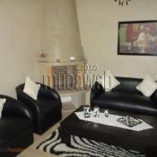 Casablanca, Apartment 2 rooms,