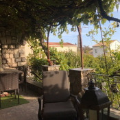 Toulon, Maison / Villa 5 pièces, 85 m2