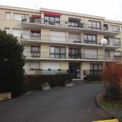 Eaubonne, квартирa 3 комнаты, 65,29 m2