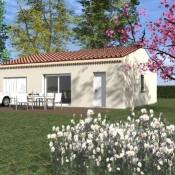 vente Maison / Villa 2 pièces Cléon-d'Andran