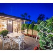 Rancho Mirage, Appartement 3 pièces, 219 m2