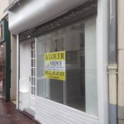 location Boutique 2 pièces Levallois-Perret