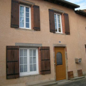 vente Maison / Villa 4 pièces Villefranche d Albigeois