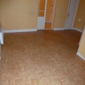 Beauchamp, Appartement 2 pièces, 37,85 m2