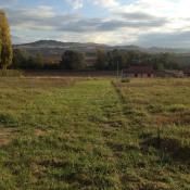 Terrain 584 m² Billom (63160)