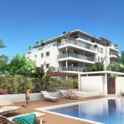 produit d'investissement Appartement 4 pièces Marseille 11ème