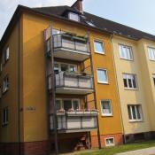 Kiel, Studio,
