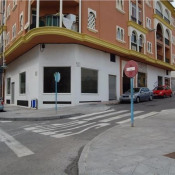 Torrevieja, 163 m2