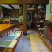 vente Maison / Villa 7 pièces Obernai