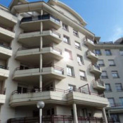 location Appartement 5 pièces Rosny