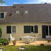 vente Maison / Villa 6 pièces Gif sur Yvette