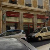 location Boutique 1 pièce Lyon 9ème