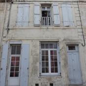 produit d'investissement Immeuble Rochefort