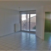Mornant, Appartement 2 pièces, 50,9 m2