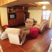 Ardes, Maison ancienne 5 pièces, 150 m2