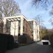 Hamburg, House / Villa 5 rooms,