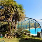 Andernos les Bains, Maison / Villa 6 pièces, 175 m2