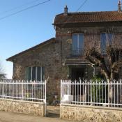 vente Maison / Villa 6 pièces Villeneuve le Comte