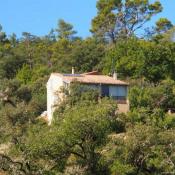 Esparron de Verdon, Provencale house 7 rooms, 150 m2