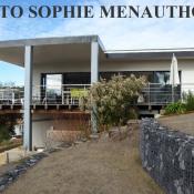 Labenne, Maison d'architecte 7 pièces, 200 m2
