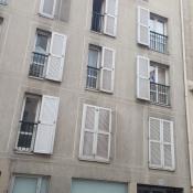 Paris 18ème, Studio, 35 m2