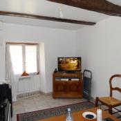 La Seyne sur Mer, квартирa 2 комнаты, 26,11 m2