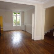 location Maison / Villa 8 pièces Limoges