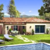 Maison 6 pièces + Terrain Aix-en-Provence
