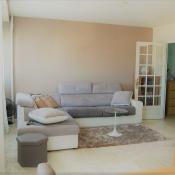 Vénissieux, Apartamento 3 assoalhadas, 72,02 m2