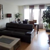 vente Appartement 2 pièces Carrieres-sur-Seine