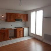 location Appartement 1 pièce Briis sous Forges
